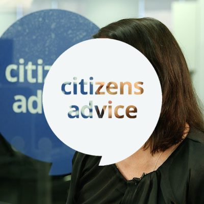 citizens-advice-logo chocolate films