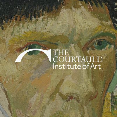 courtauld-logo chocolate films