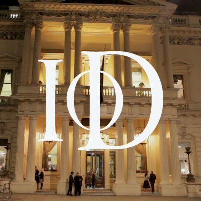 iod-logo chocolate films
