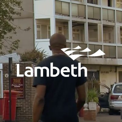 lambeth-logo chocolate films