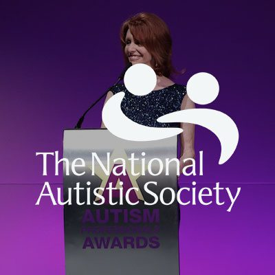 national-autistic-society-logo chocolate films