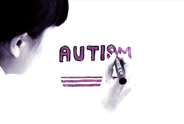 network-autism-animation