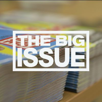 the-big-issue-logo chocolate films