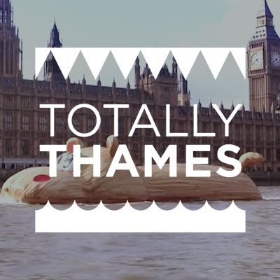 totally-thames logo - chocolate films