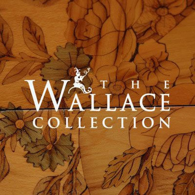 wallace-collection-logo chocolate films