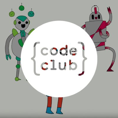 code-club-featured-logo