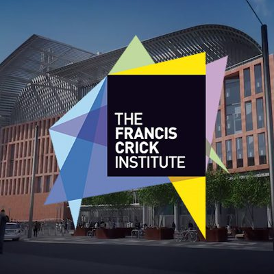 francis-crick-institute-featured-logo