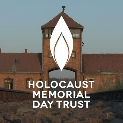 holocaust-memorial-day-trust-featured-logo