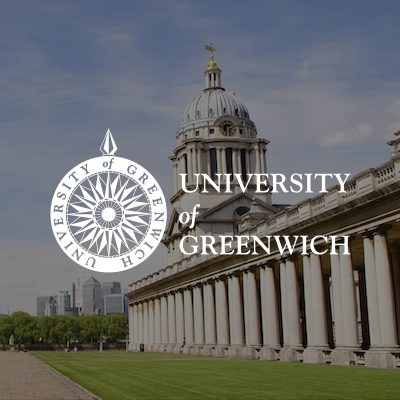 university-of-greenwich-featured-logo