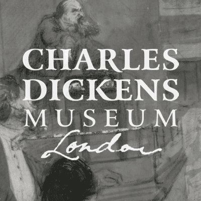 charles dickens museum - Chocolate Films