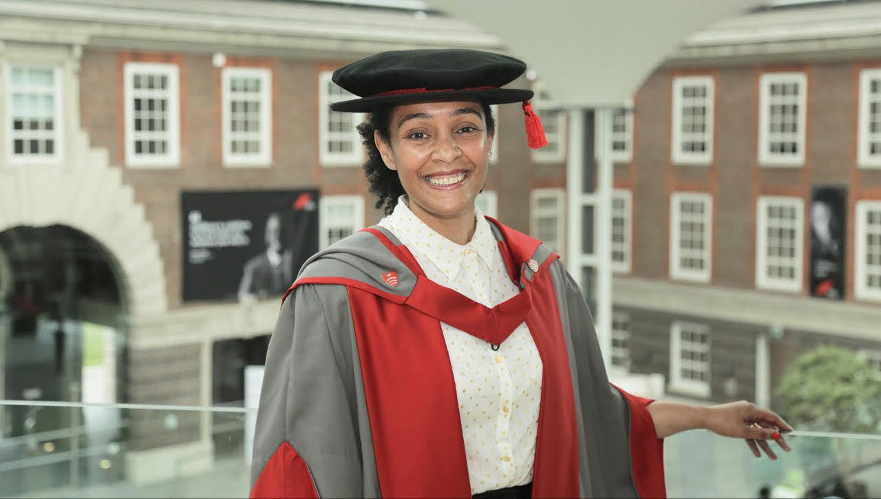 Rachel Wang honorary doctorate cropped