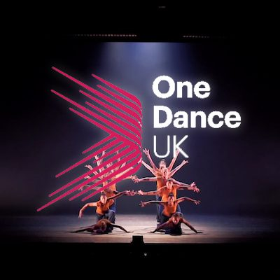 One Dance logo Chocolate Films