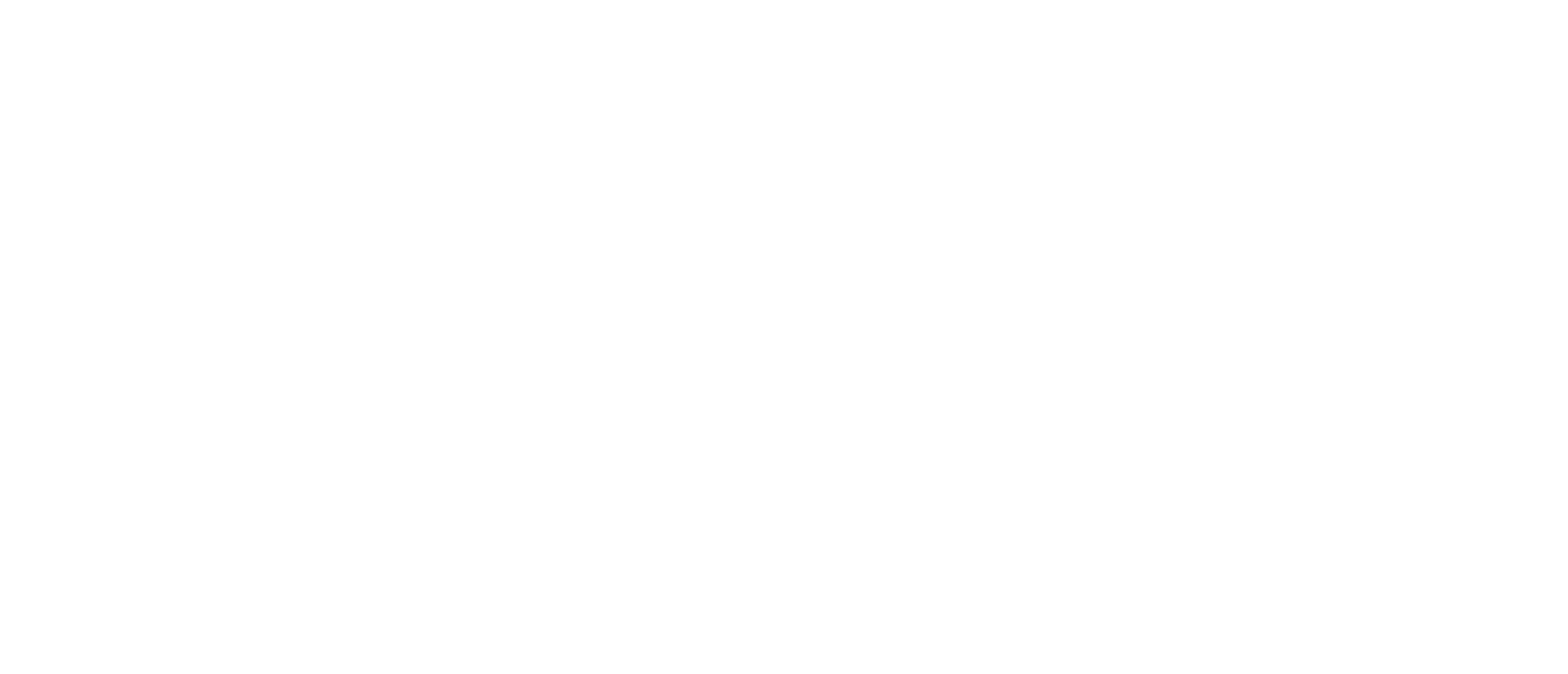 1000 Londoners a Chocolate Films Project
