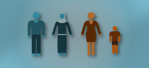 Public Sector & Charity Animation