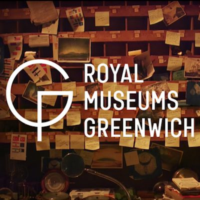 Royal Museum Greenwich